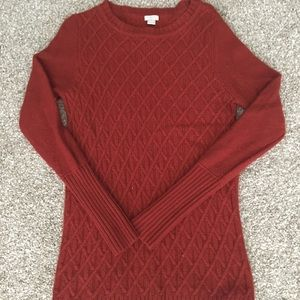 Sweaters - Women's J Crew Factory Sweater